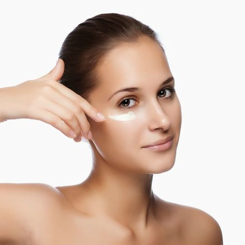 Under eye skin care. Visit my blog for more! my blog -  #mandaryna beauty blog,  #mandaryna  #under eye skin care