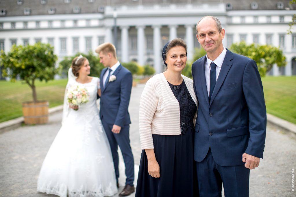 Hochzeit In Koblenz Hochzeit Hochzeitsfoto Idee Hochzeit Bilder