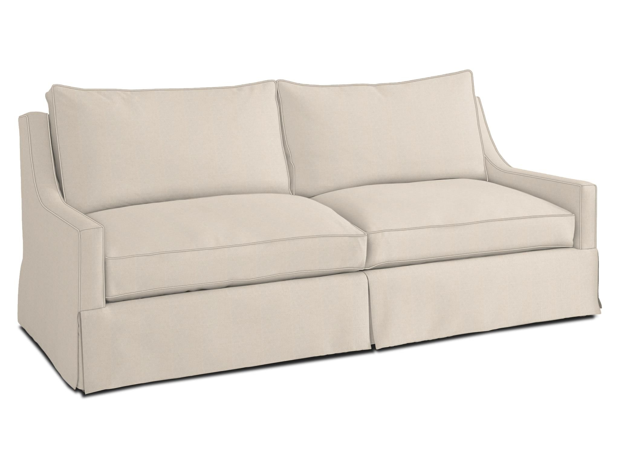 Best Exeter Sofa Bassett Furniture Inc Furniture Sofa 400 x 300