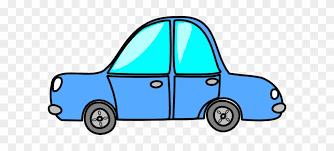 32 Car Clipart Gif Png Clip Art Car Gif
