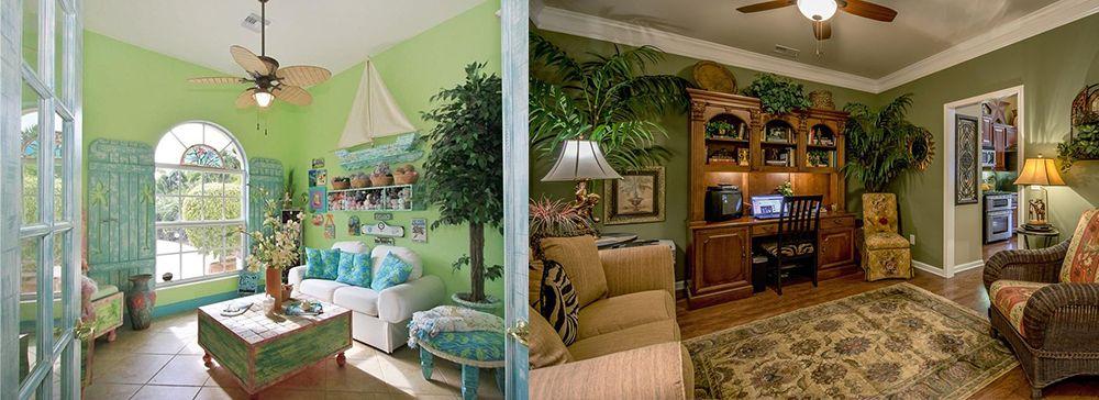 Wohnzimmer Braun Beere. die 98 besten bilder zu paint auf pinterest ...