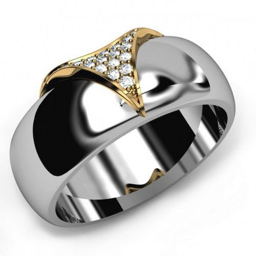 best gay wedding rings chicago Gay Wedding Rings NYC Homo Wedding