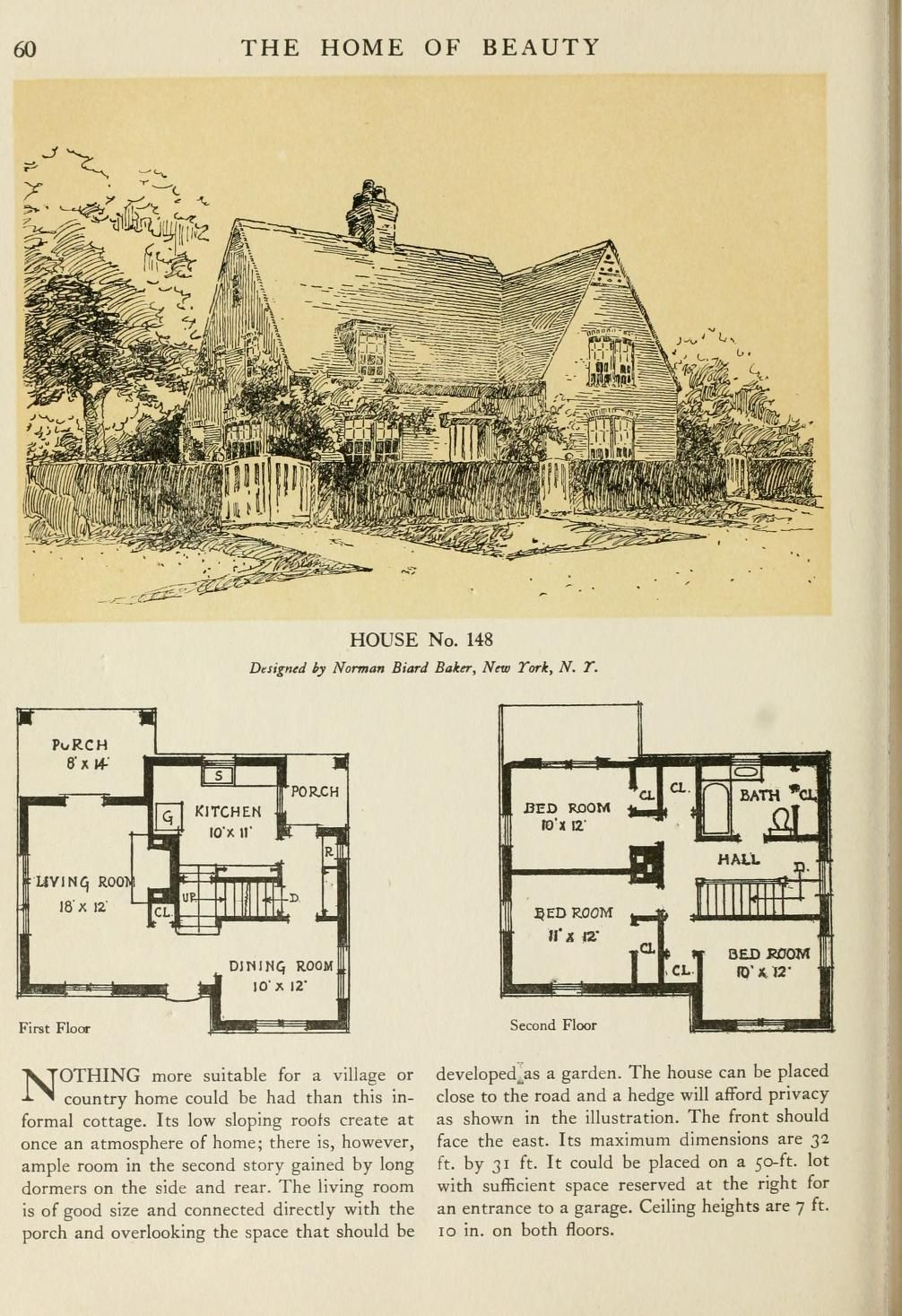 The home of beauty American Face Brick Association Free Download Borrow and Streaming Internet Archive