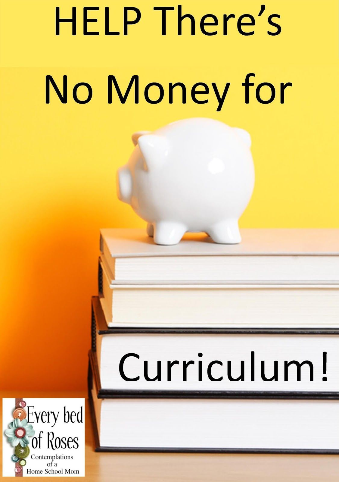 Help There S No Money For Curriculum Curriculum Homeschool Lesson Plans Homeschool Lesson
