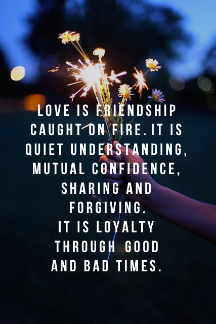 32 Meaningful Quotes For Your Best Friend Quotes Quotes