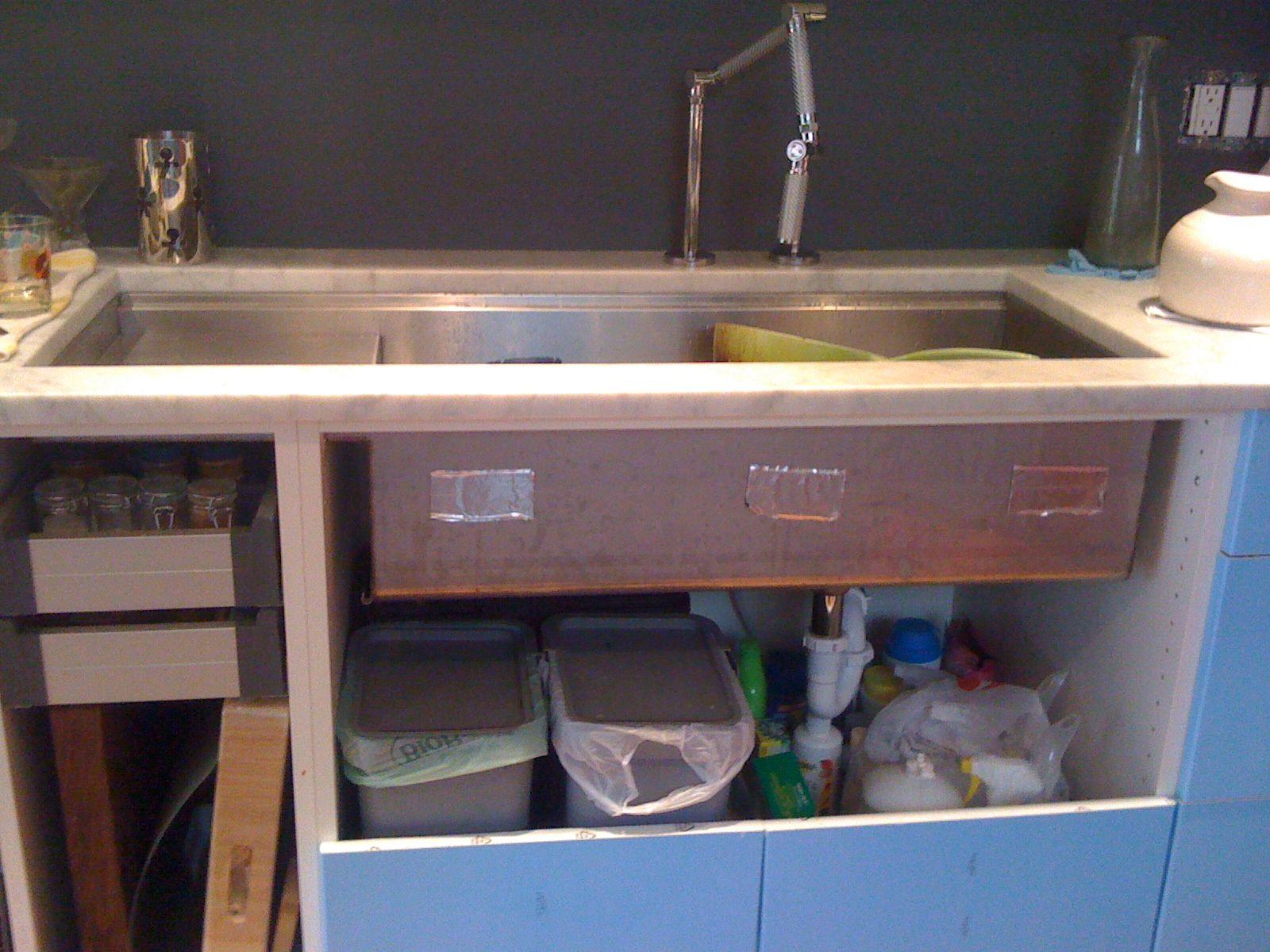 Kohler Stages 45 Google Search Kitchen Cabinet Remodel Sink Kitchen Design