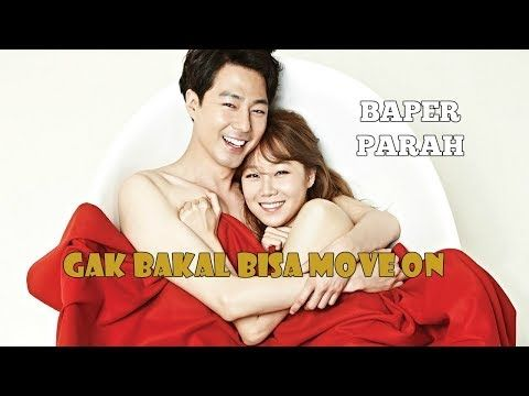 5 Drama Korea Komedi Romantis Terbaik 2018 Dengan Rating Tertinggi Youtube Komedi Romantis Komedi Drama