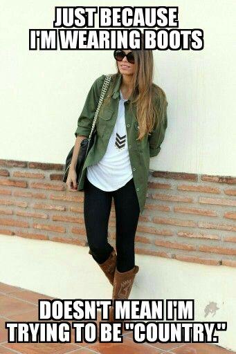 3463e732c2 Because it s fashion