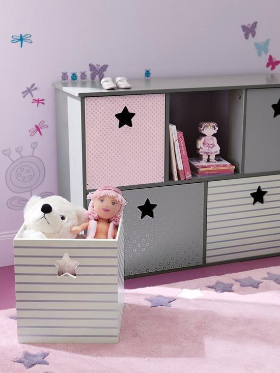 Mariposas para decorar el cuarto infantil kids room for Decorar habitacion bebe nino