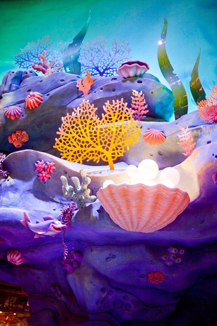 tokyo disney sea | ディズニー、ディズニーランド、夢の国