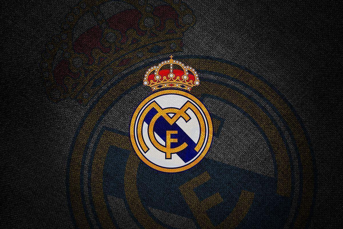 Real Madrid Wallpapers Hd 2016 Wallpaper Cave Wallpaper