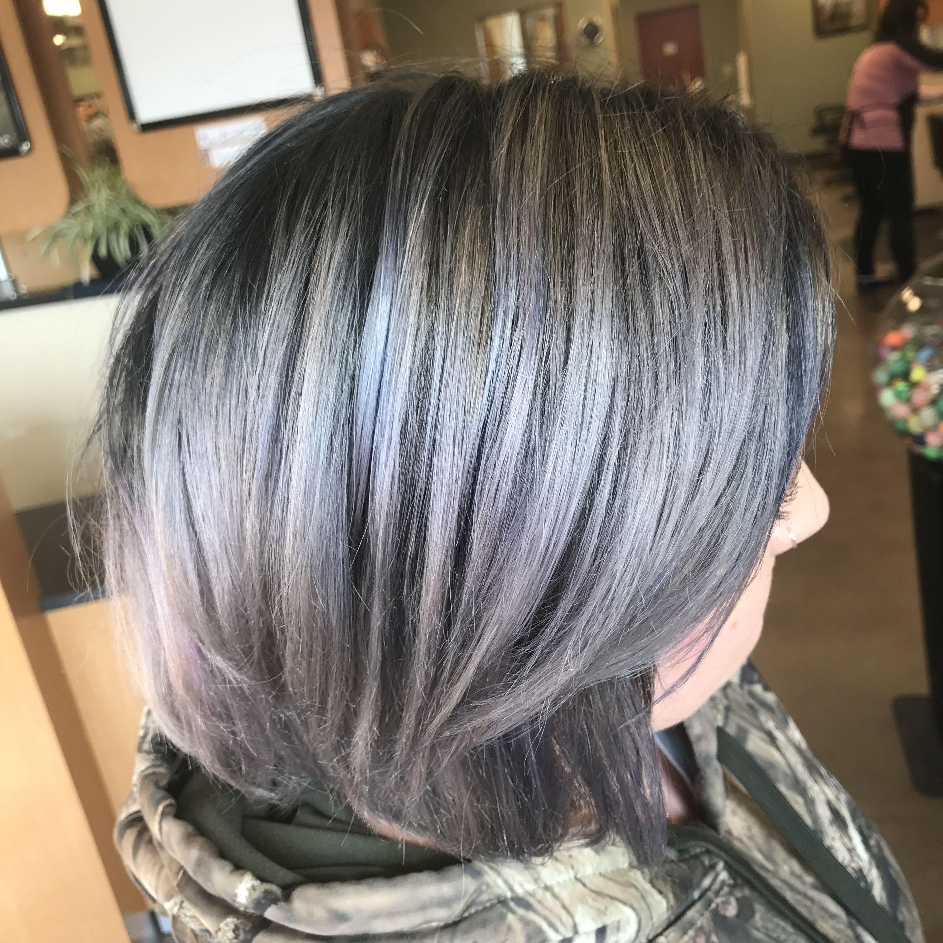 Pin By Fantastic Sams Hair Salon On Hair Color Long Hair Styles Hair Hair Styles
