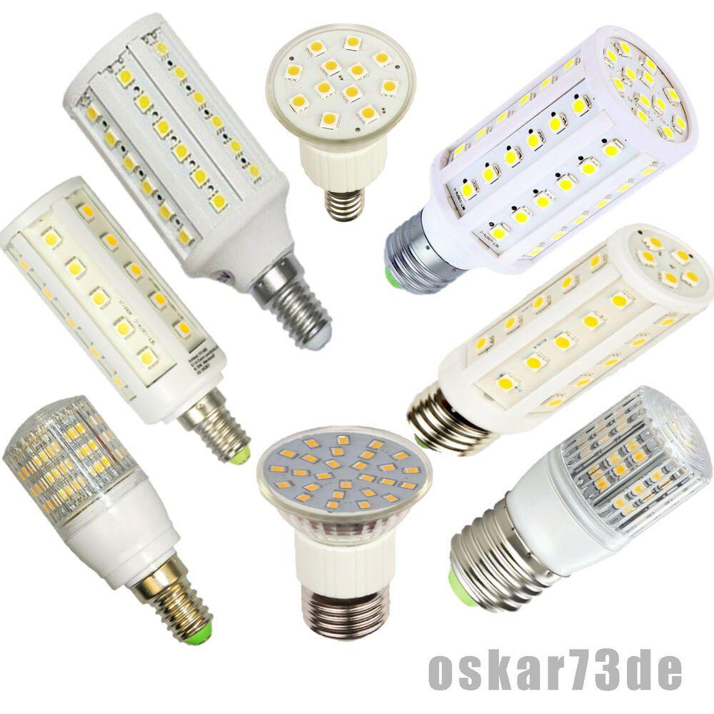 12v E27 E14 Led Gluhbirne Licht Lampe Boot Schiff Lkw Camping 12 Volt 4w In 2020 Led Gluhbirnen Gluhbirne Licht Lampe
