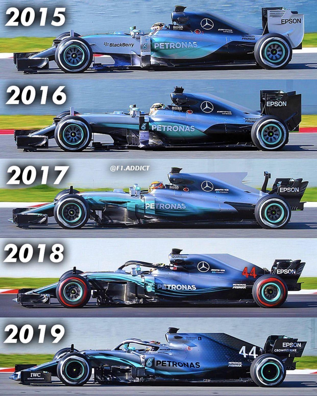 Mercedes F1 Team Mercedes F1 Formula 1 Car Racing Formula 1 Car Formula 1 [ 1552 x 1242 Pixel ]