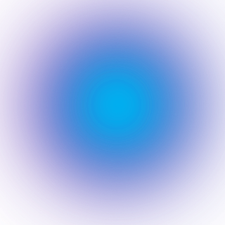 Free Light Effect Png Images 100 High Quality Lens Flares In Png By Hunter Creation Hunter Creation Motorola Wallpapers Stock Wallpaper Pastel Background