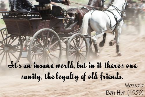 loyalty quotes - Google Search