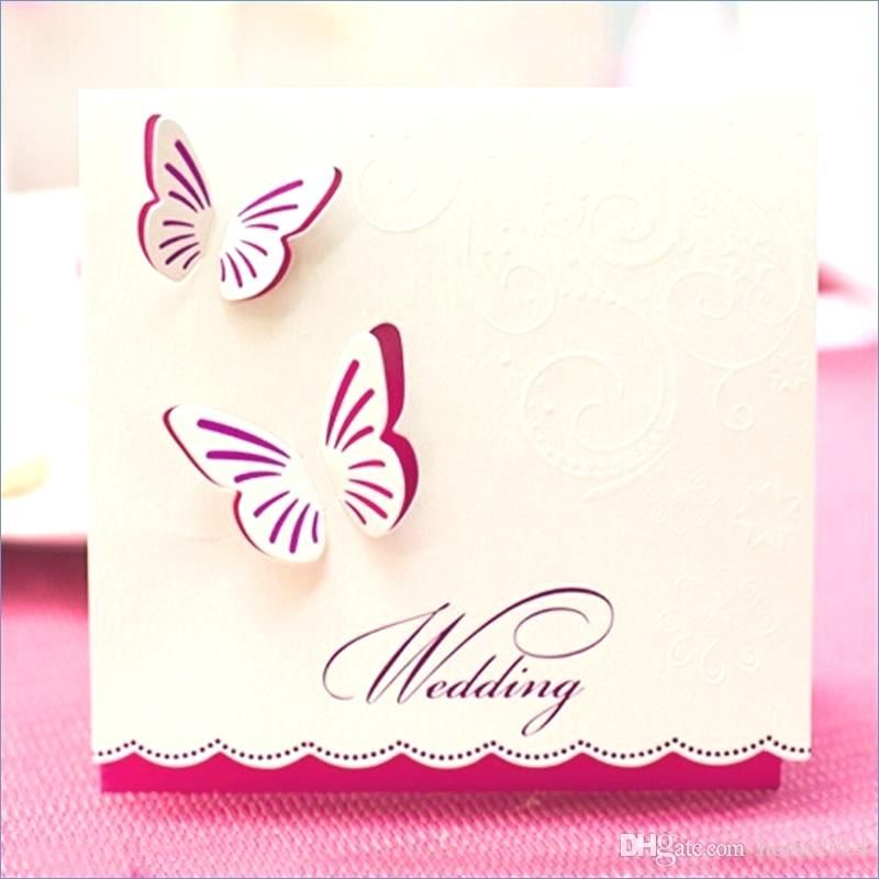 Invitation Cards Online Free Best Invitation Ideas