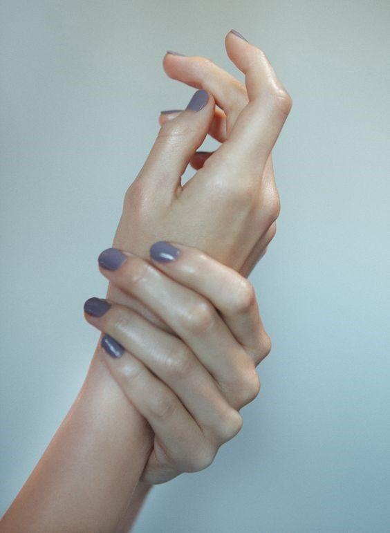본문 이미지 | Hand | Pinterest | Bendito, Diamantes y Anatomía