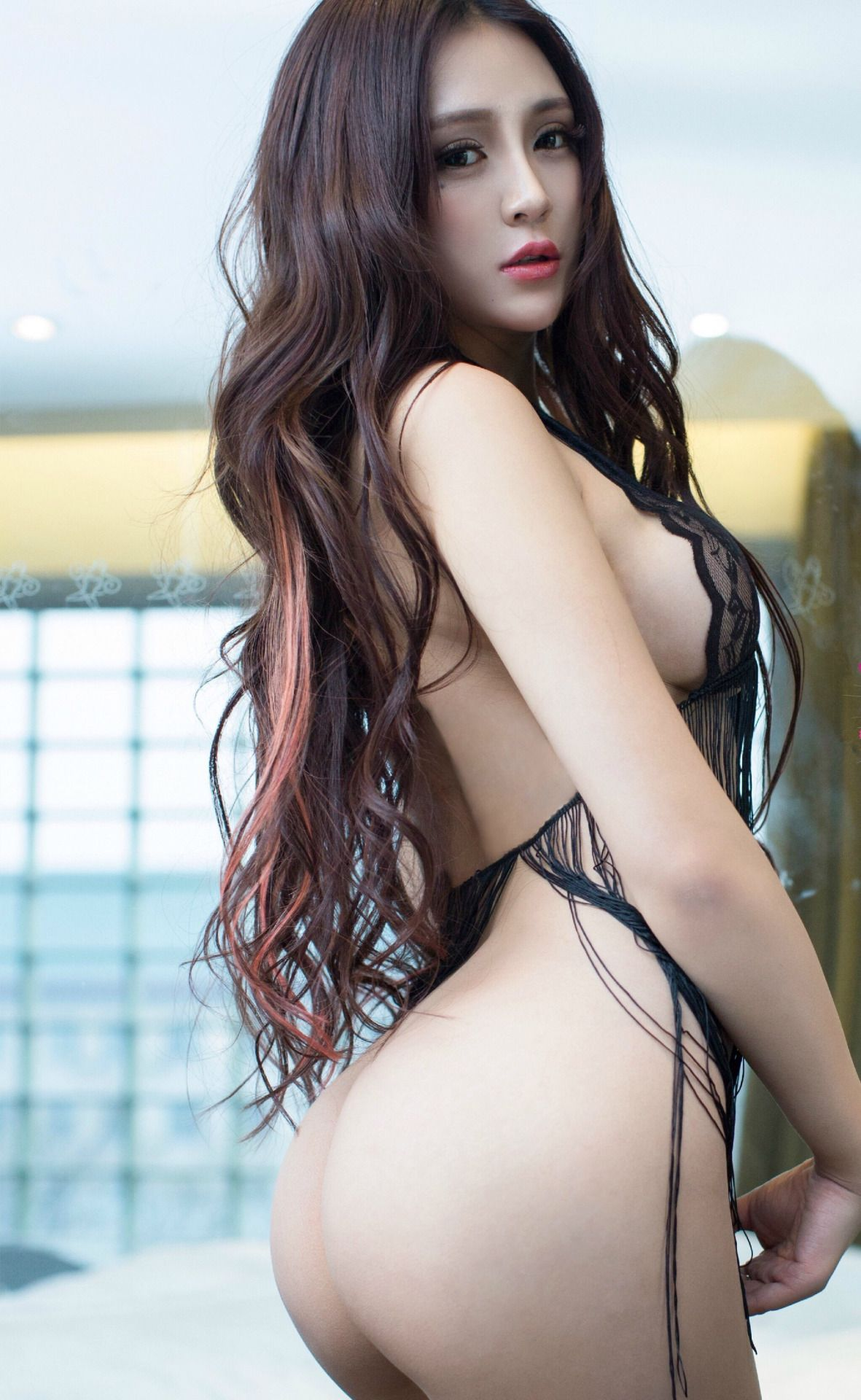japanese junior nudist girls