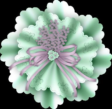 4shared - Смотреть все изображения в папке Flores