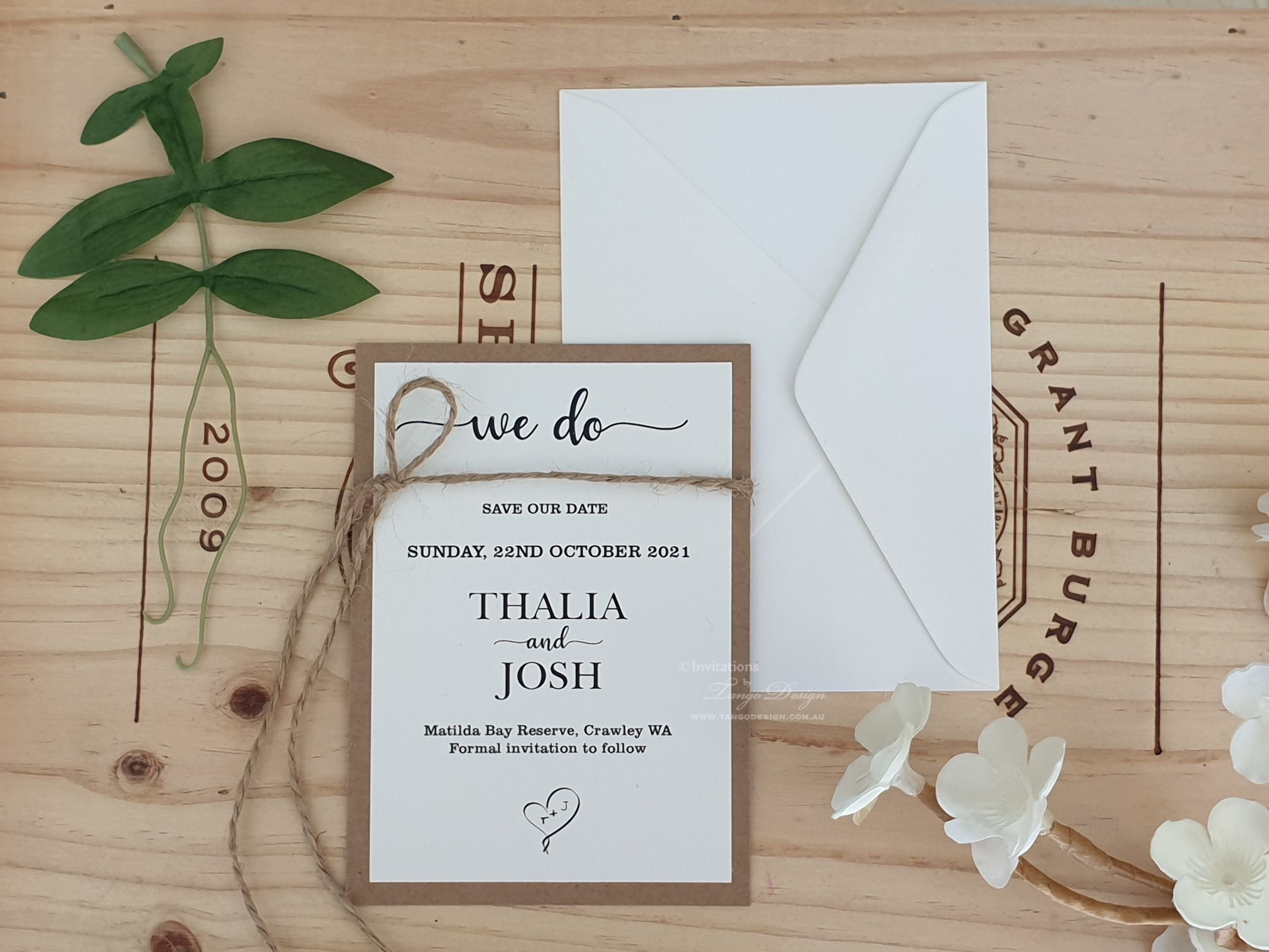 Save The Date Cards Date Change Wedding Save The Dates Printed Boho Invitation Change The Date Corona Personalized Wording Invites In 2020 Save The Date Cards Wedding Saving Wedding Invitations Online