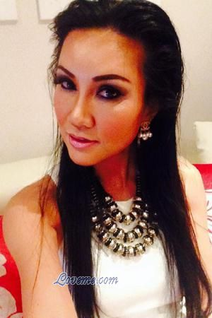 Asian dating matt thai