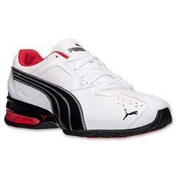 Mens shoes sale, Shoes, Shoe sale