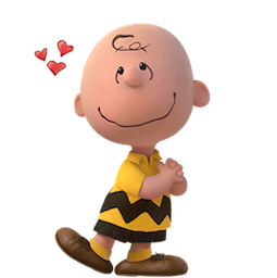 Facebook Messenger The Peanuts Movie Sticker 17 Peanuts Charlie Brown Snoopy Snoopy Pictures Peanuts Movie