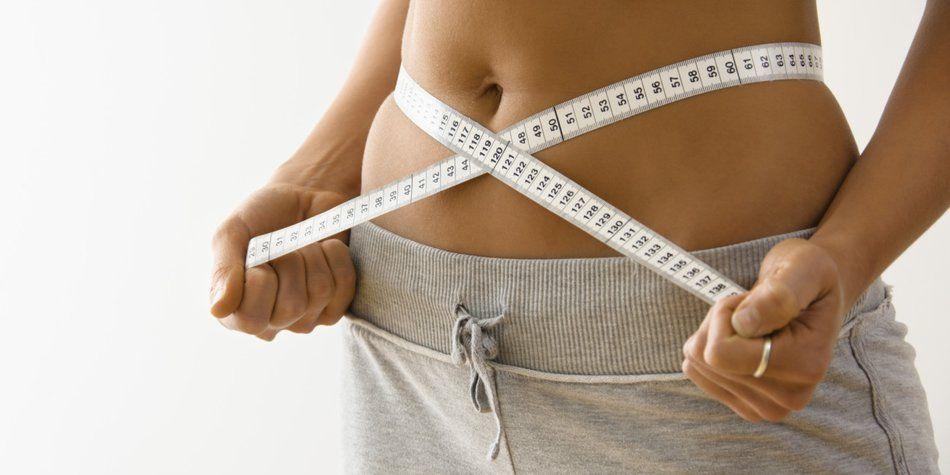 Photo of Golo-Diät: 10 Kilo in 2 Wochen abnehmen, ohne Kalorien zu zählen