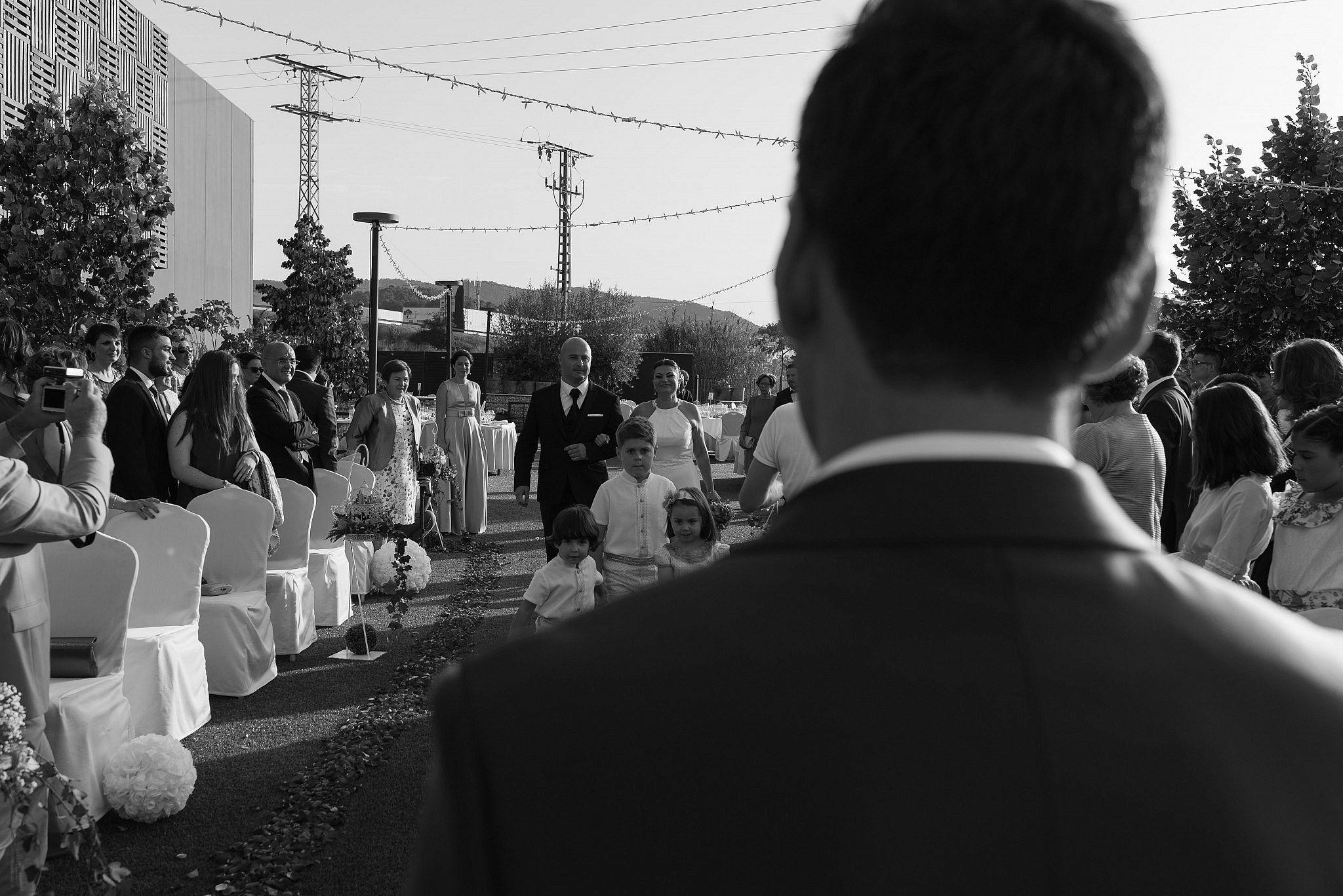 Fotografo-de-bodas-Granada