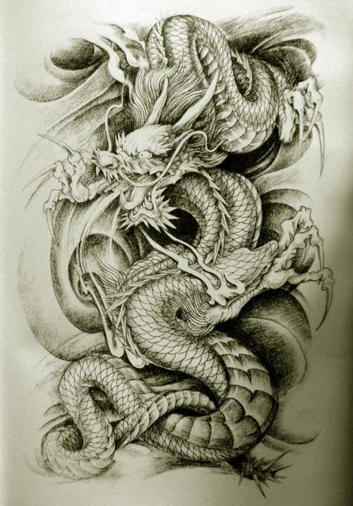 Artistic Lettering Tattoos Styles Popular Tattoo Designs Tattoo Lettering Fonts Tattoo Lettering Styles Tattoo Lettering