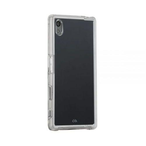 GENUINE CaseMate Sony Xperia XA Tough Naked Case Cover