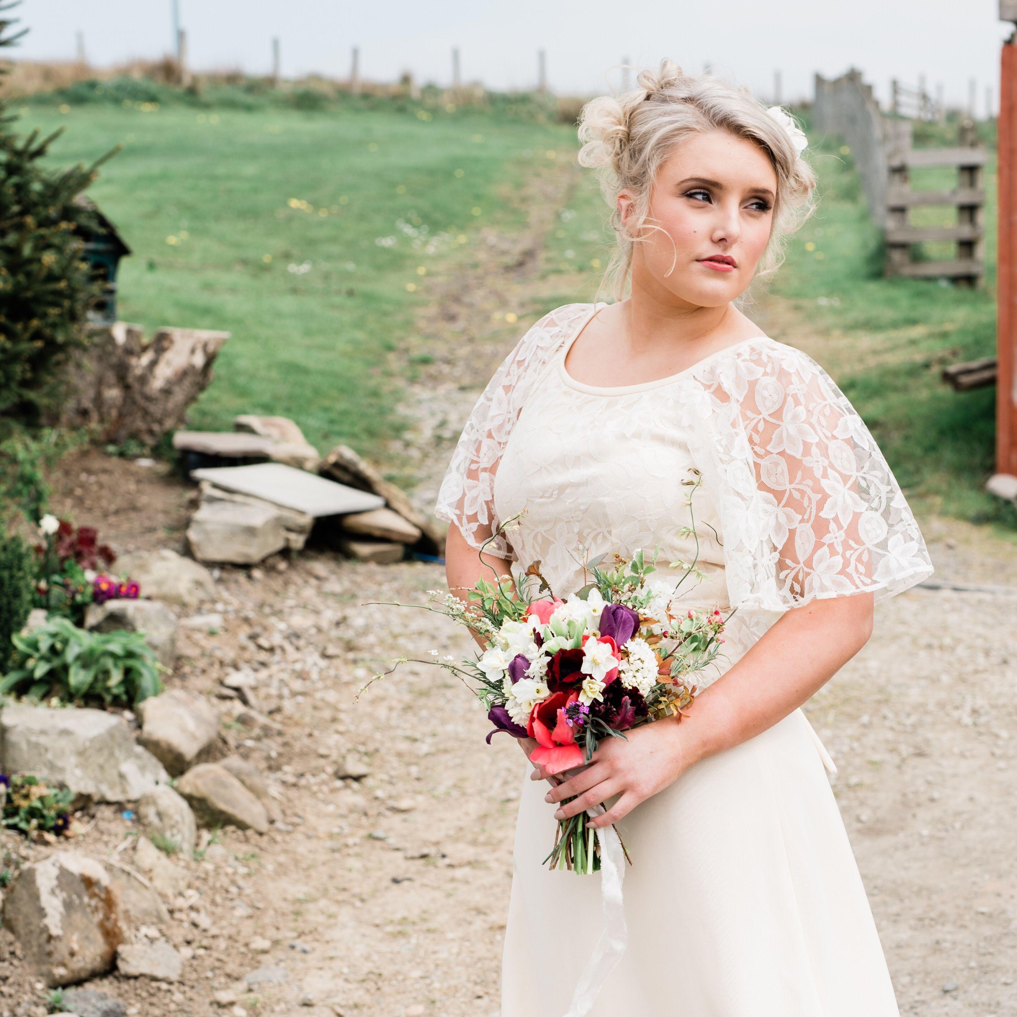 Available At Vintage Lane Bridal 💕