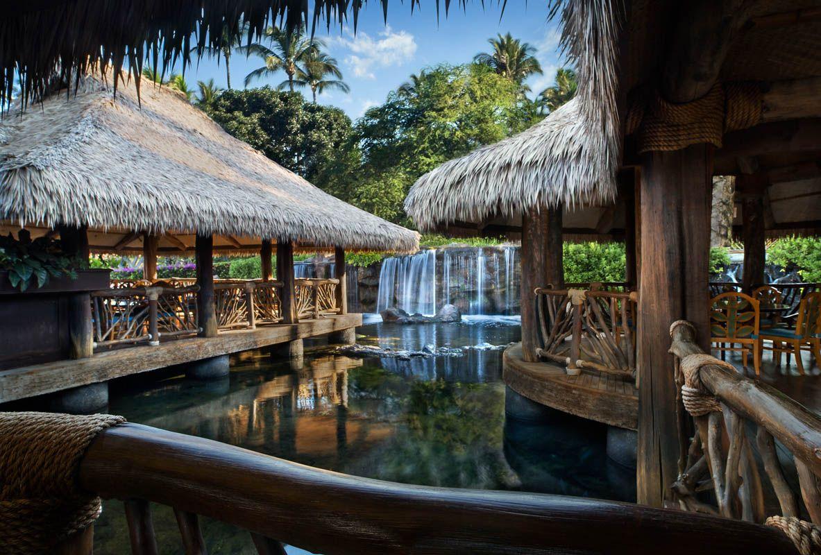 Maui Dining Best Restaurants On Grand Wailea