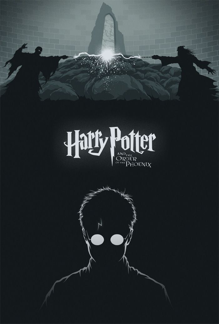 Harry Potter Poster 75 Printable Posters All Parts Free Download Posteres De Filmes Poster Harry Potter Cartazes De Cinema