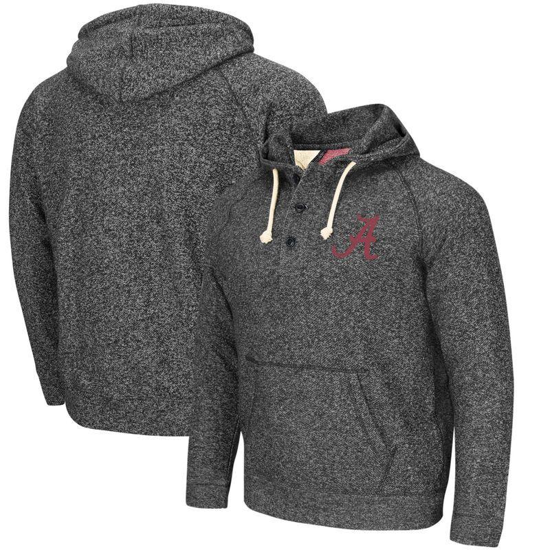 notre dame adidas hoodie | eBay