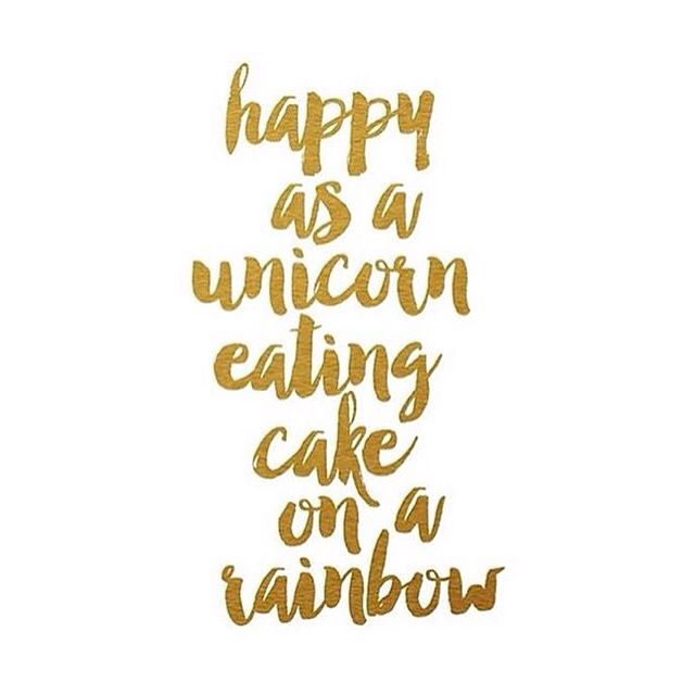 Happy Hump Day Quotes Adorable Happy Hump Day Everyone Lex #repost Itsinyourdreams …  Inspirat…