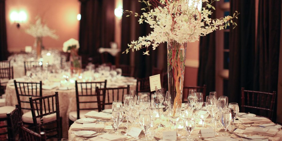 Vintners Inn Weddings Get Prices for Napa/Sonoma Wedding