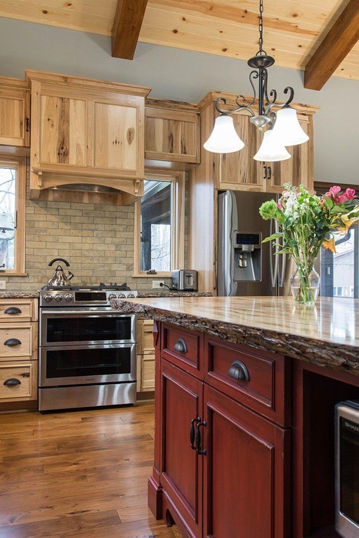 Pin On Kitchen Renovations
