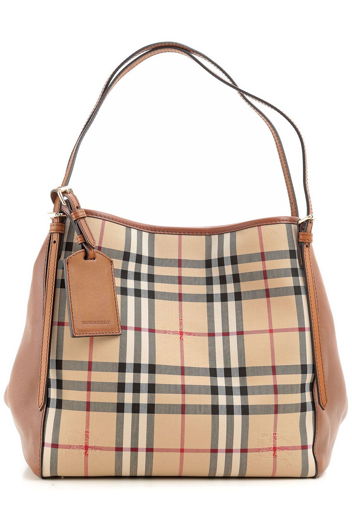 98bbb9a1d339 Burberry de luxe sacs à main pas cher 318502, burberry outlet de marque