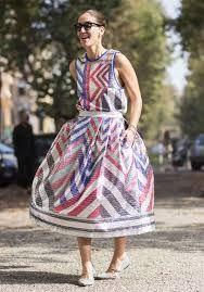 Bilderesultat for aline skirt and matching top
