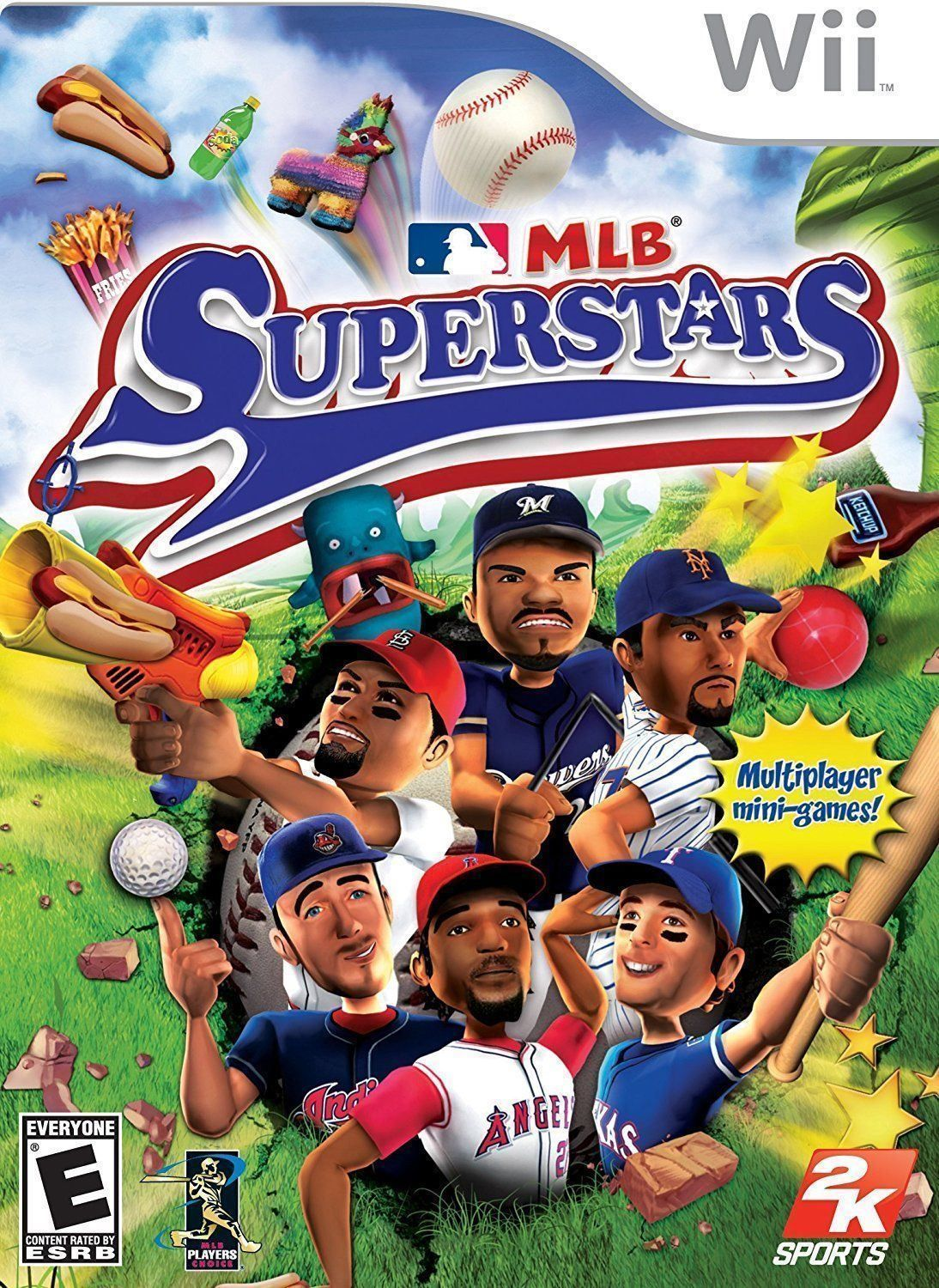 Mlb Kid Video Games Google Search Video Games For Kids Kids Videos Kids