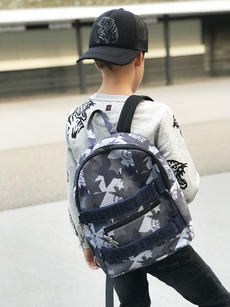 4f3d65f2183 Shoesme rugtassen voor kinderen | SHOESME rugzak - Backpacks en Bags