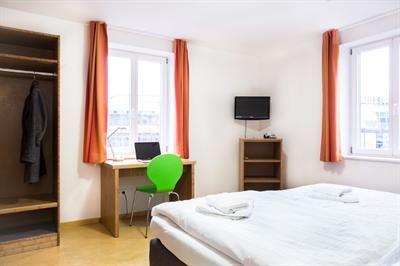 esslingen ecoinn | Fotos Ecoinn Hotel Esslingen am Neckar zur Verfügung gestellt von ...