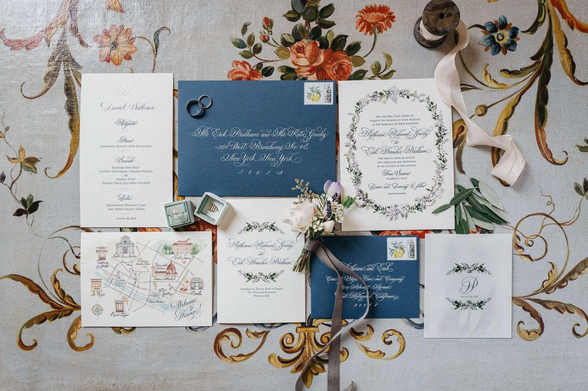 beautiful wedding tree backdrop outdoor ceremony designs