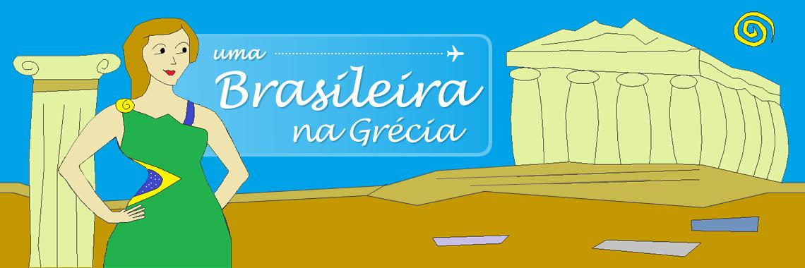Me chamo Virna Lize e há 6 anos mudei para a Grécia e por esse motivo criei o blog. Aqui você encontrará dicas de viagens, histórias dos lugares mencionados e, ainda será contemplado com magníficas imagens de minha autoria.