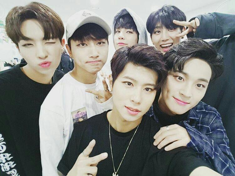 BOYS24 Official Instagram Update #BOYS24 #youngdoo #yongkwon #yeontae #chani #jihyeong #jinseok #kpop #unitwhite #unityellow #unitsky #unitgreen #소년24 #영두 #진석 #용권 #찬이 #연태 #지형 #유닛화이트 #유닛옐로우 #유닛그린 #유닛스카이