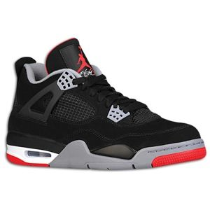 836a0cab0 Jordan Retro 4 - Men s