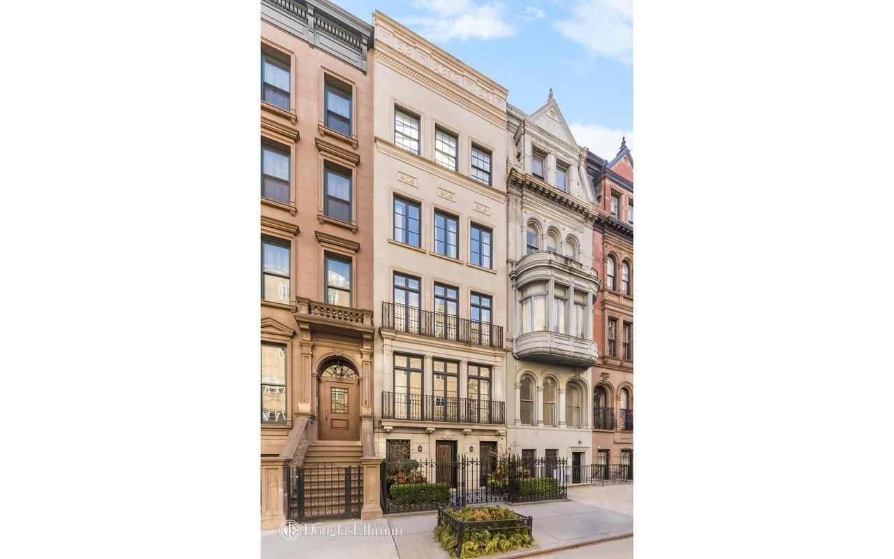 60 East 83rd St In Upper East Side Manhattan Streeteasy Nyc Real Estate Apartments For Sale Upper East Side