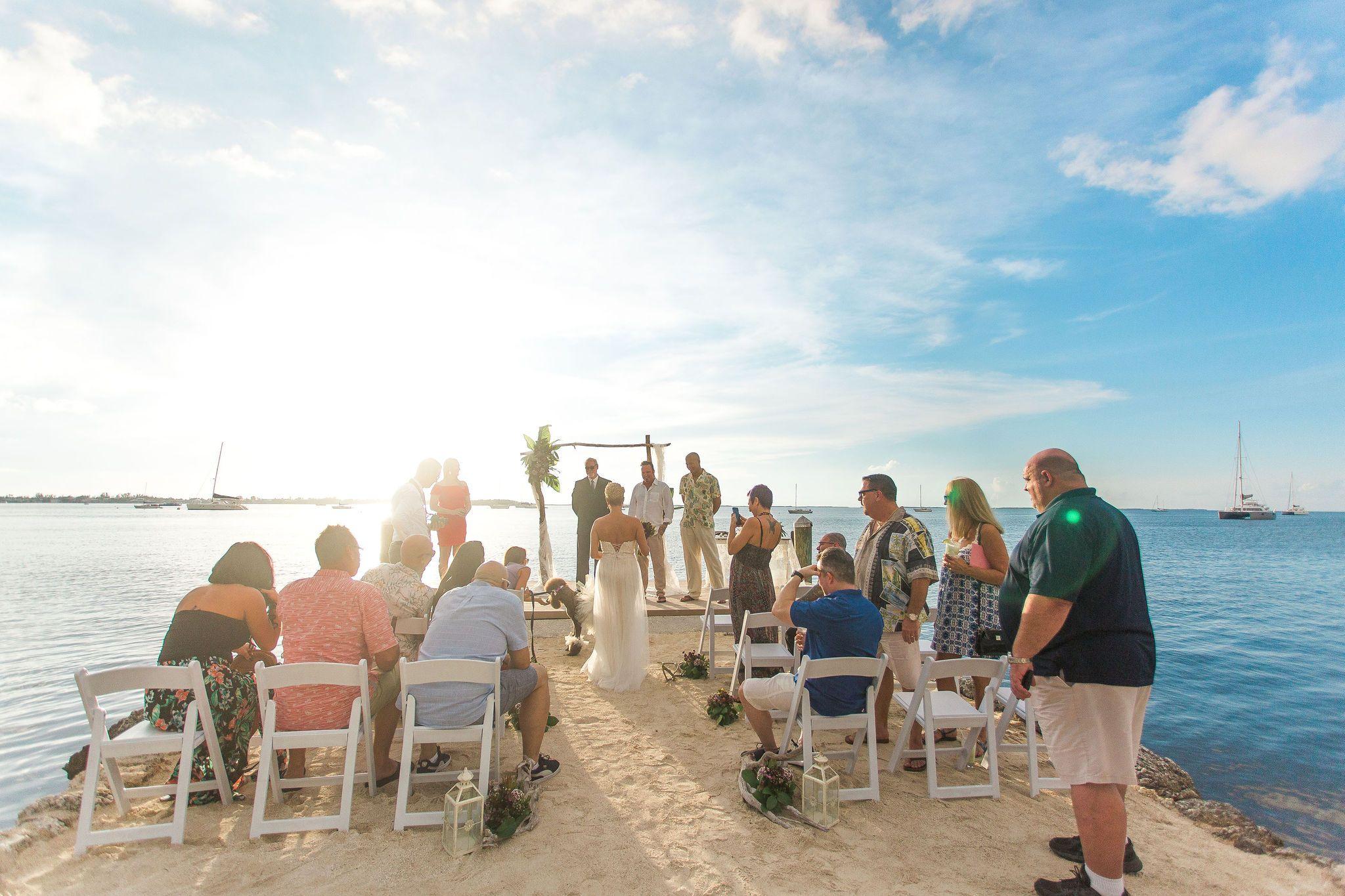 Beach Wedding Ideas Destination Wedding Package Destination Wedding Venues Florida Beach Wedding